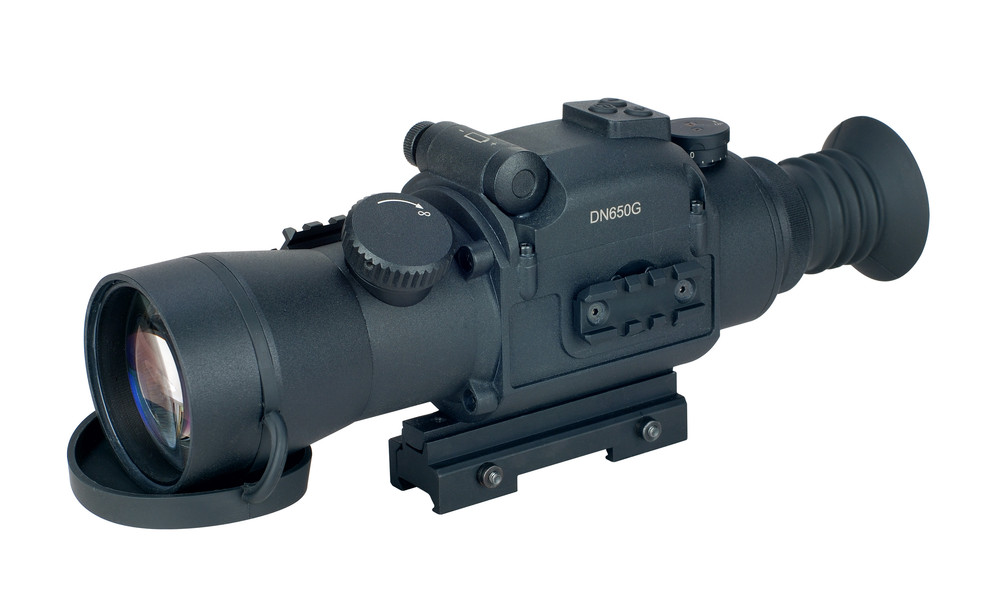 Best quality day night vision riflescope, day night riflescope, night scope