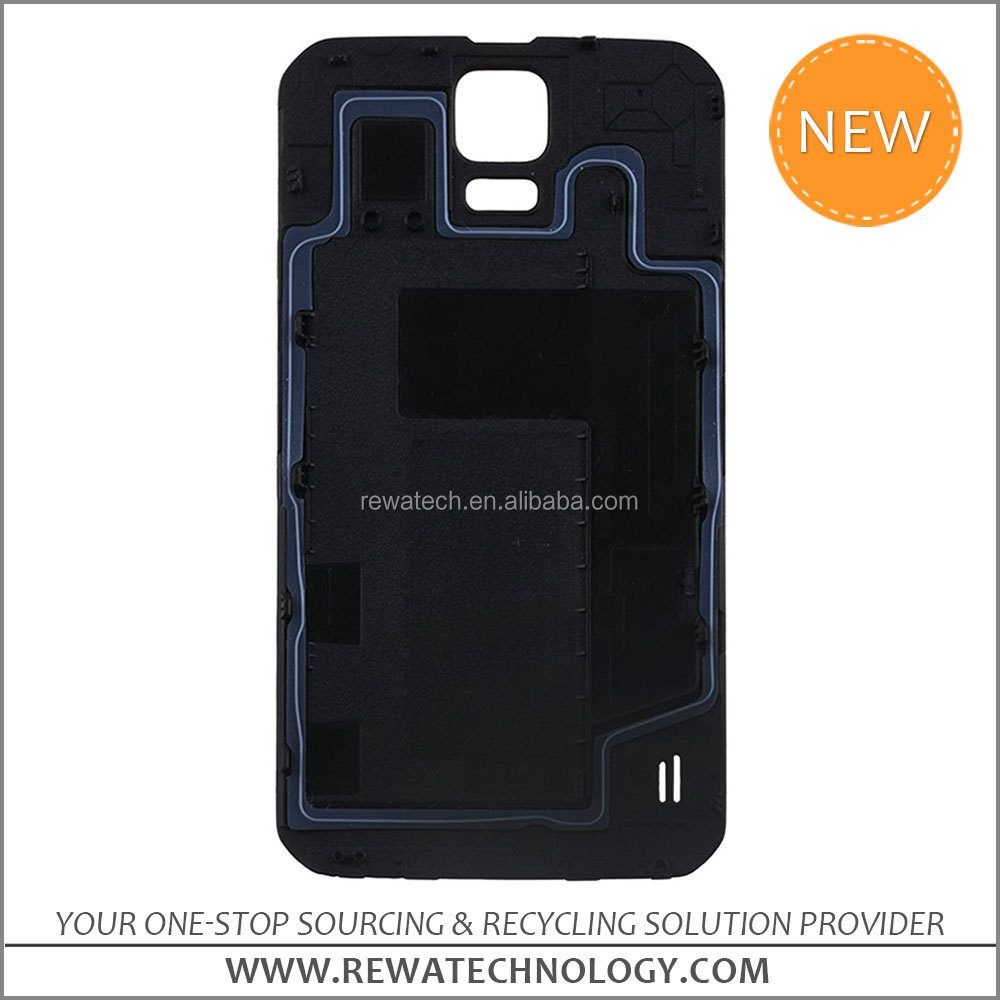 China Wholesaler Back Battery Cover for Samsung Galaxy S5 Active