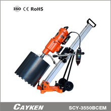 4880W CAYKEN SCY-3550BCM Explosion Proof Power Tools