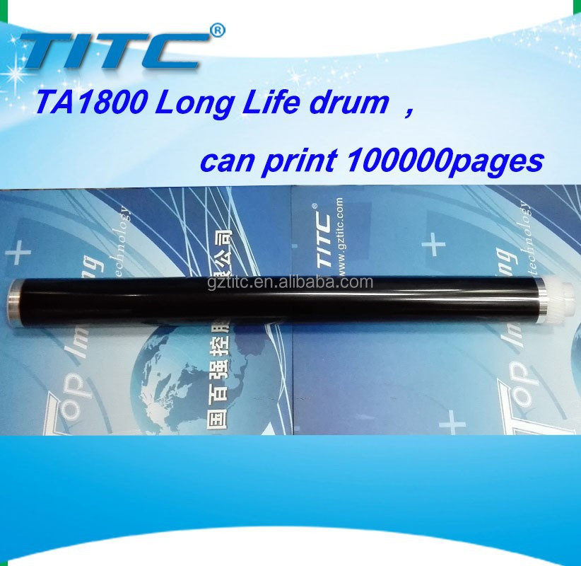 OPC drum for kyocera Taskalfa 1800