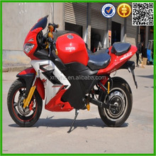 cheap motorcycle 250cc for sale (M-250)