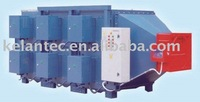 Oil Mist Purification Equipment(Electrostatic Precipitator)for Industry Recycling