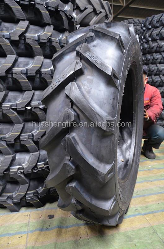 pas cher tracteur pneus 14 9 28 14 9 28 pneus agricoles les pneumatiques pour tracteurs prix. Black Bedroom Furniture Sets. Home Design Ideas