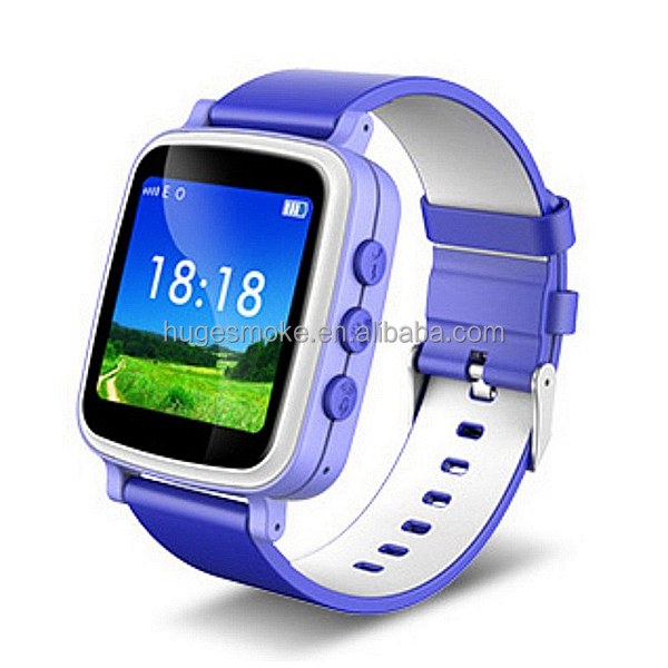 Orginal Factory Smart Watch Q80 Wholesale Price Oem Support For World