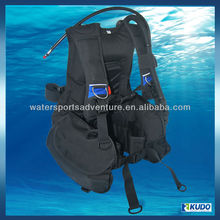 Buoyancy Compensator and BCD and Scuba bcd