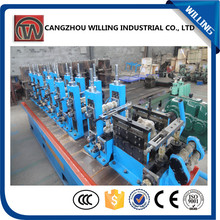 corrugated iron roofing sheet 4 axis cnc router engraver machine