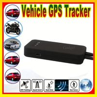 Vehicle Tracking With Low Price High Quality Complete GPS Protection Security System