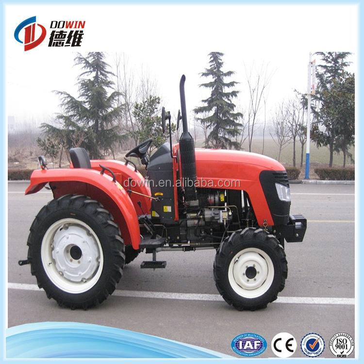 Farm Tractors Product : Mini farm tractor for sale philippines buy