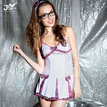 2017 Queen Size Sexy Lingerie Girls Clothing Clothing Suppliers China