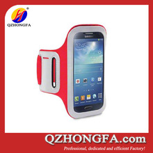 Hot Selling Custom Safety Sports Armband For BlackBerry
