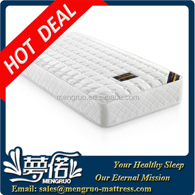 sweet dream comfort bed memory foam coil mattress
