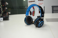 true wireless stereo casque bluetooth for enjoy music