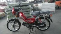 50cc hot sale cub-type motorcycle