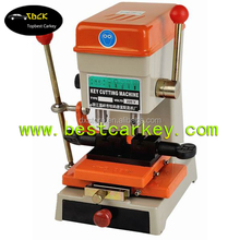 Wholesale 220V key cutting machine for DEFU-368A key copy machine duplicate key making machine