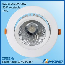 Dimmable 30 w led chip fuego capucha para downlights 2350 lúmenes led 30 w led downlight <span class=keywords><strong>diagrama</strong></span> <span class=keywords><strong>de</strong></span> <span class=keywords><strong>cableado</strong></span>