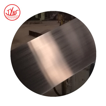 Cold rolled iron black sheet metal/low carbon steel plates