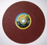 tyrolit cutting disc