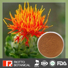 100% nature direct manufacture Saffron extract