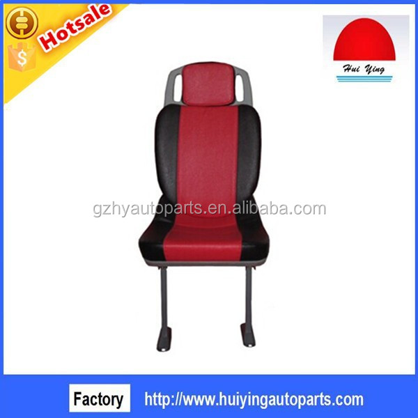 Luxury Bus Seat for All Buses and Coaches VIP Bus Seat for sale