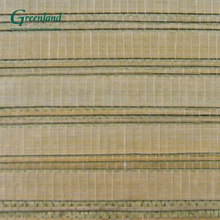 Greenland Wallcoverings BR179 bamboo striped wallpaper