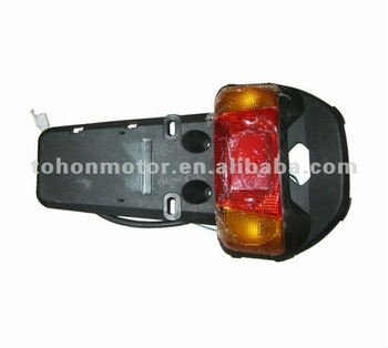 Tail Light 3KJ, High quality