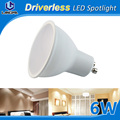 Spotlight led lamp, led bulb with 3.5w, mini cheap price langma Saa Gu10 Spotlight led light