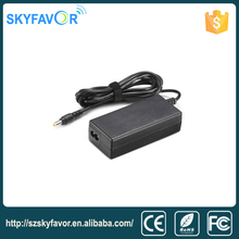 New 12v 5a 5amp lifepo4 battery charger 14.6v 2a scooter balance charger with CE FCC UL SAA PSE