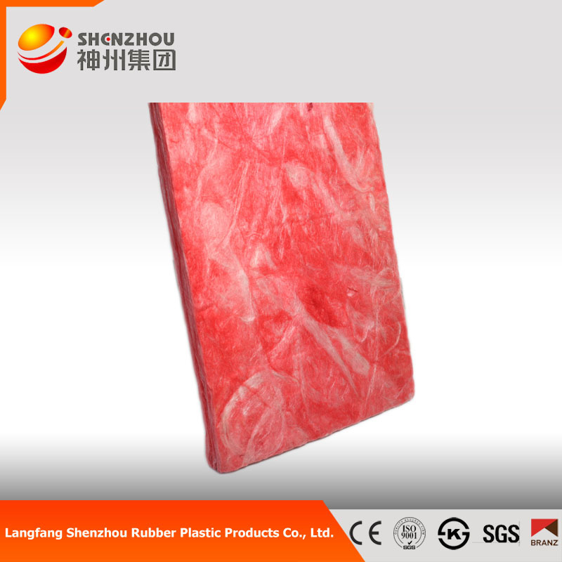 Fire Resistant Insulation : Fire resistant heat insulation thermal materials for oven