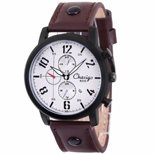China Wholesale Supplier Brand Name Man Wrist Watches Made In China Alibaba
