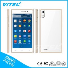 "5"" FHD IPS Octa Core 2gb RAM 16gb Flash 13M Camera Phone Mobile"