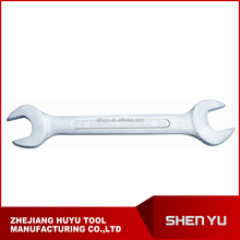 Free sample hand tools/wrench spanner