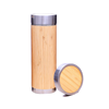 /product-detail/12-14oz-bamboo-tea-tumbler-stainless-steel-water-bottle-with-lid-62027515252.html