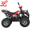 2017 high quality bashan 250cc jeep atv for sale in malaysia