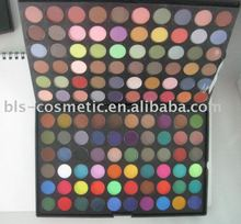 120 Colors Matte Eye Shadow
