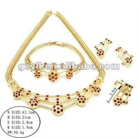 Jewelry settings catalog