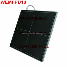 WEMFPD10 Flat panel detector used in digital radiography (FPD) on sale