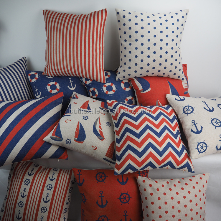China Square Floor Pillow, China Square Floor Pillow Manufacturers ...