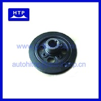 V Belt Pulley Sizes FOR TOYOTA 5K 7K 13408-13010