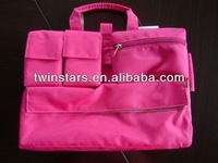 Hot sales 17 inch laptop case