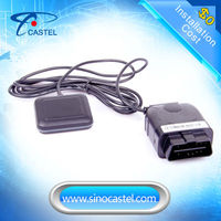 Diesel obd2 car diagnostic tools and equipment