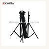 SOMITA professional background support stand kits, studio light stands
