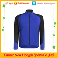Digital Sublimation Printing custom long sleeve cycling jersey