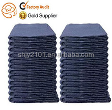 non woven felt quilted moving pad blanket wholesale