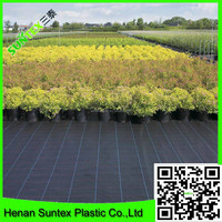 supply agricultural plastic weed mat,uv treated PP/PE material anti grass woven fabric with competitive price
