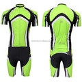 2016 latest new arrival cycling clothing comfortable cycling Jersey