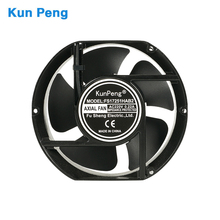 AC100v 110v 115v 120v 127v 220v 230v 240v 380v 50HZ 60HZ industrial electric exhaust motor axial flow air cooler cooling <strong>fan</strong>