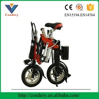 Li-ion battery new powerful electric motorcycle