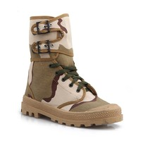 Buy Iraqi desert boots jungle combat boots in China on Alibaba.com
