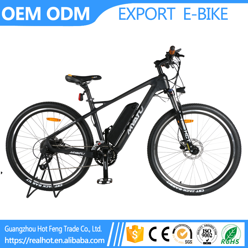 Hot sell Wholesale lowest price chinese high quality Mid drive green power apollo electric bike