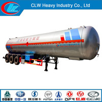 truck trailer componennts LPG TANK truck and trailer cargo nets truck tralier safety pump